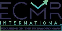 ECMR Logo